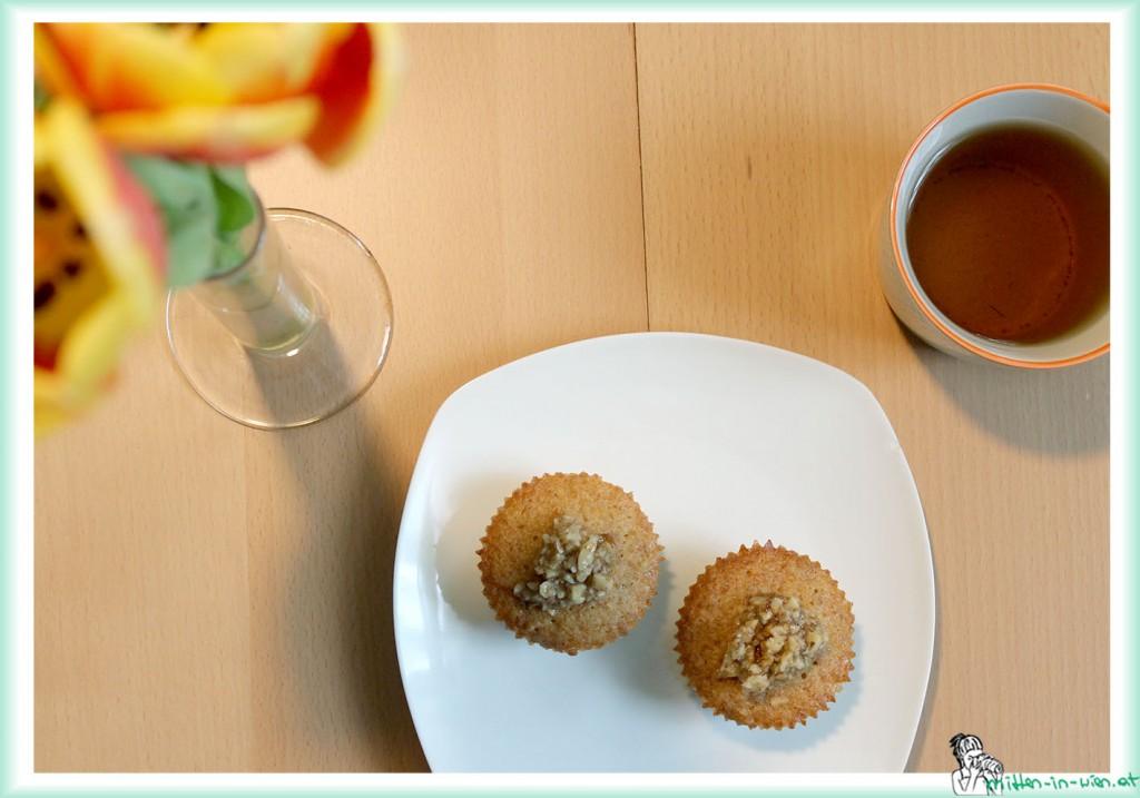 Honigmuffins2