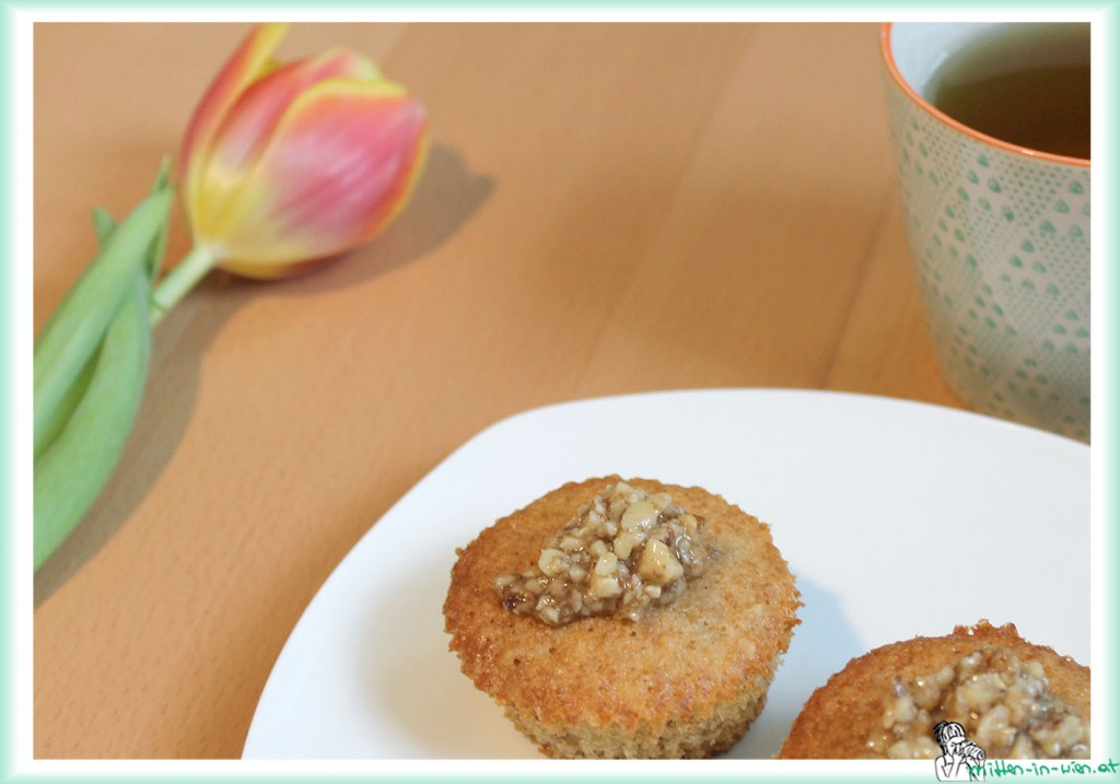 Honigmuffins3