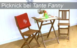 titelbild tante fanny