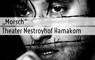 titelbild-Schauspieler-Jan-Nikolaus-Cerha_-Foto-Christian-Mair