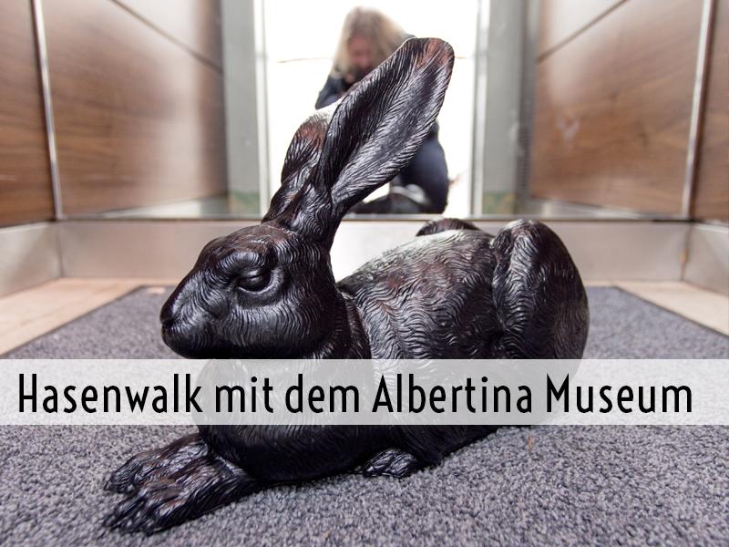 Albertina Hasenwalk